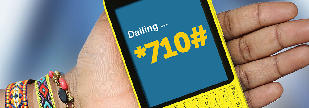 EFInA Gives Supports Diamond Yello Account, Mobile Banking with $1.5m