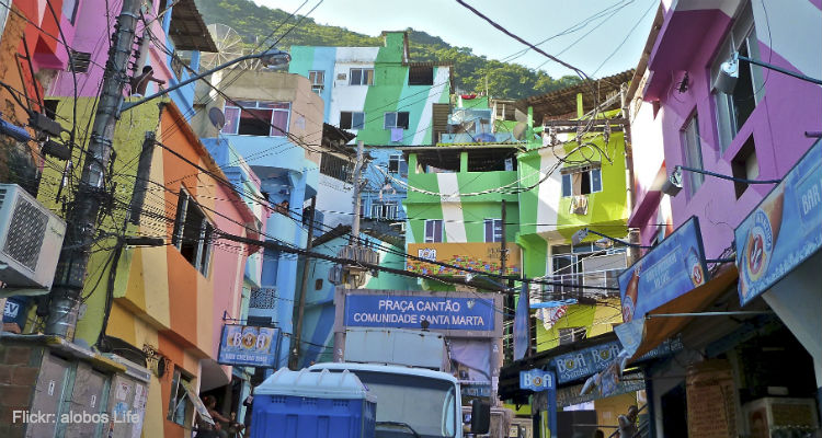 non-consumption-rio-favela